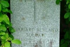 Ferland, Edouard