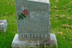 Ouellet, Roger; Martel, Pauline