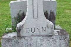Dunn, Michael & John & William & Helen; Ryan, Helen; Marquis, Mariette