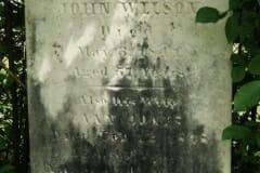 Wilson, John; Jones, Ann