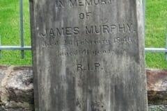 Murphy, James